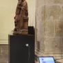 1-Museum-Schnuetgen-St.-Caecilien-Raum-ATMOS-C-Reinhard-Doubrawa