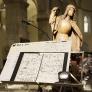 Museum-Schnuetgen-St.-Caecilien-Raum-ATMOS-C-Reinhard-Doubrawa