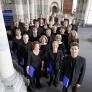Kammerchor Consono, Copyright Henning Rohm