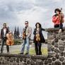 Minguet-Quartett