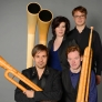 hornrho-modern-alphorn-orchester-2015-c-Muriel-Steiner