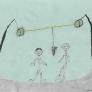 windharp_Zeichnung_PierreBerthet-
