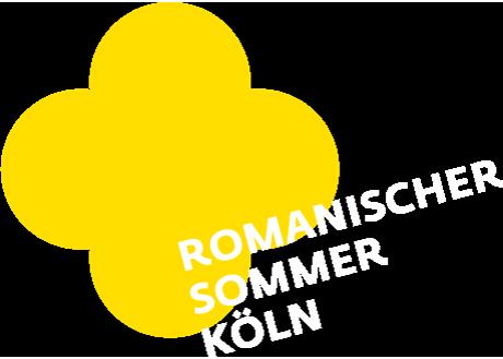 Romanischer Sommer Köln