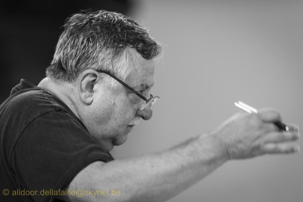 _ALI7083 Huelgas Paul Van Nevel Huelgas Ensemble (c) alidoor.dellafaille@skynet.be (3000x2000)