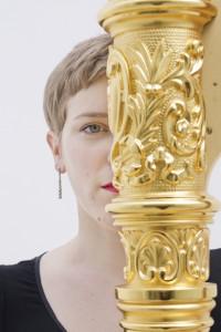 Agnes Clement (c) Tysje Severens (1669x2500)