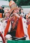 Anzai Shogo_Fue (c) Japanisches Kulturinstitut