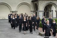 Bach-Verein Köln-Foto- Ralph Brünker