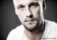 David Heiß-Foto- Jochen Rolfes