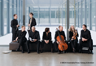 E-MEX-Ensemble-Foto- Georg Schreiber