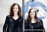 Ensemble Mixtura-Foto- Monika Schuerle