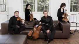 Minguet Quartett 1 (c) Frank Rossbach (2500x1391)