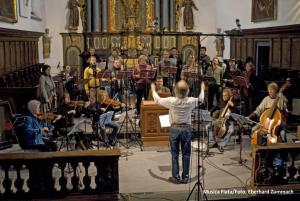 Musica Fiata-Foto- Eberhard Zummach