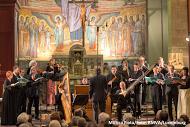 Musica Fiata-Foto- RMVA-Luxemburg