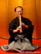 Tadashi Tajima-Foto- June Ueno_1