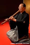Tadashi Tajima-Foto- June Ueno_2-1