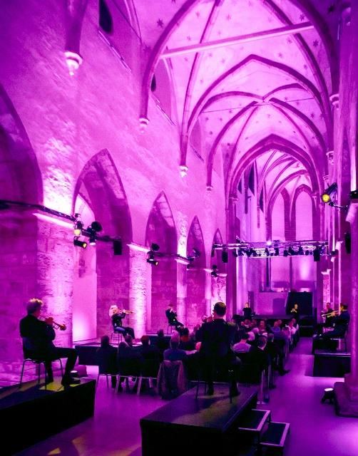 The Theatre of Eternal Music Brass Ensemble LMY u MZ 1 ©Sascha Osaka osaka.at (502x640)