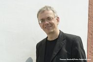 Thomas Neuhoff-Foto- Ralph Brünker