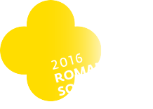 Romanischer Sommer Köln 22.-24.06.2016